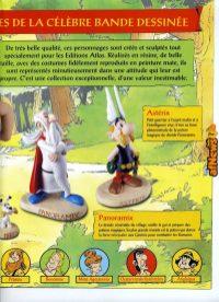 2019-09-20 Asterix Atlas 056-afnews