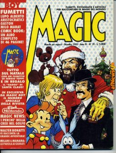 2019-09-29 Magic 1990 29 066-afnews