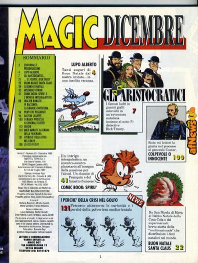 2019-09-29 Magic 1990 29 068-afnews