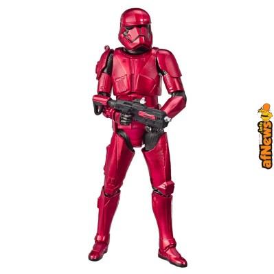E8439 Carbonized Sith Trooper Black Series -afnews