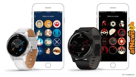 Legacy_Saga_Series_Smartwatches_App-afnews