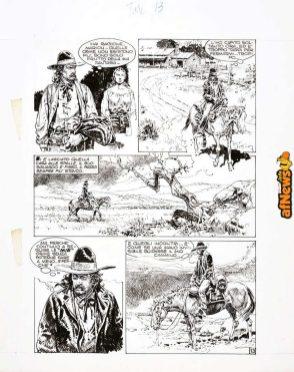 catalogueBD_21x27_dec19FINAL_BD_page51_image123-afnews