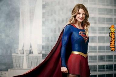 supergirl1200-afnews