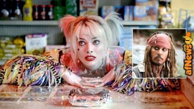 Margot Robbie-afnews