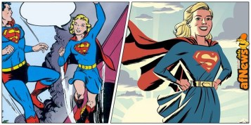 SUPERGIRL-COSTUMES-Silver-Age-afnews