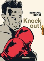 Knock Out-afnews