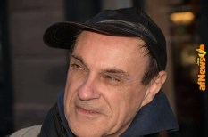 Luca Boschi - foto Gianfranco Goria
