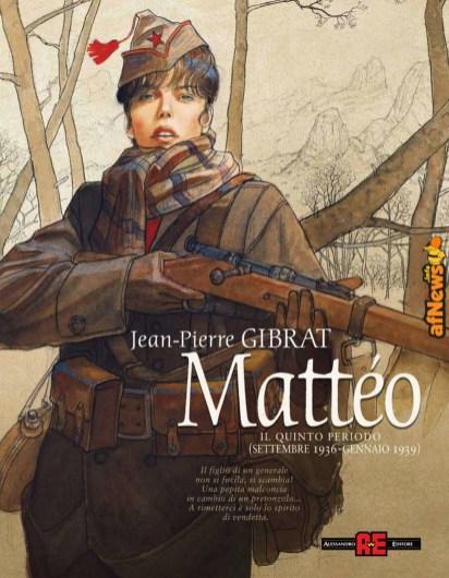 Matteo-5-afnews