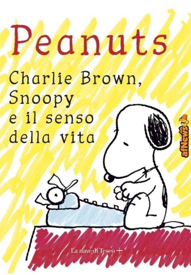 peanuts-papers-italiano