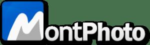 logo_montphoto