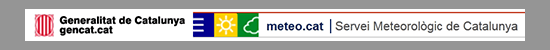 002 Meteocat