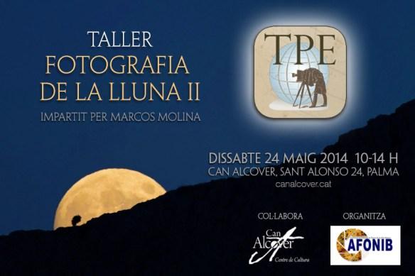 Taller Luna 2