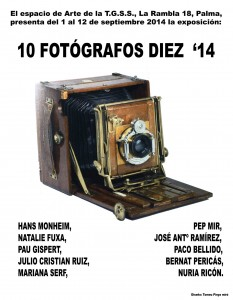 10 fotografs 10