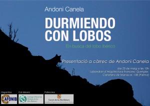 cartel andoni-página001