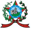 PORTARIA Nº 207/2017 CONSTITUI COMISSÃO PARA CONDUZIR REALIZAÇÃO DO CONCURSO DE REMOÇÃO NA CARREIRA DO MAGISTÉRIO