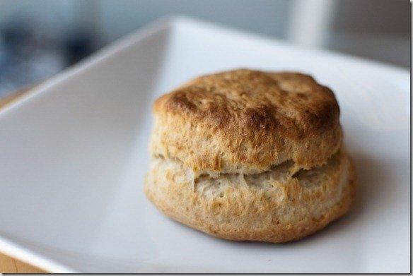 biscuits-10