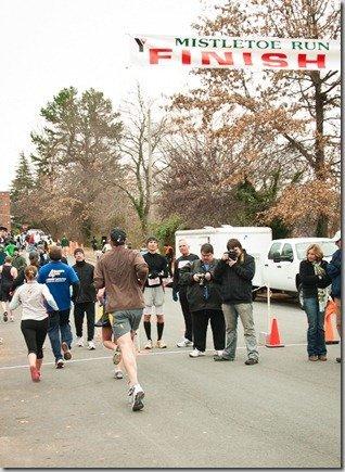 mistletoe half marathon-7