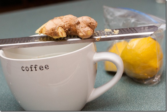 ginger tea-15