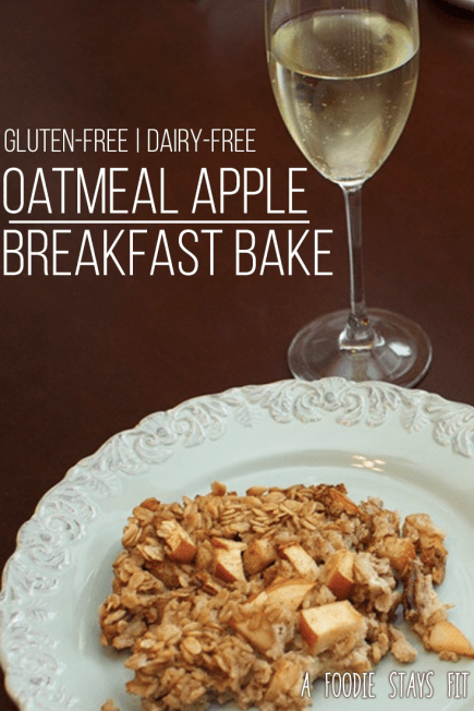 oatmealapple_pin