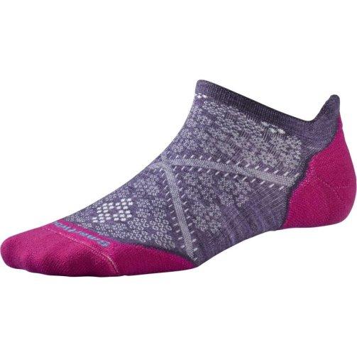 smart wool running socks