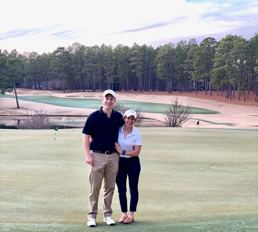 Things to Do in Pinehurst, North Carolina