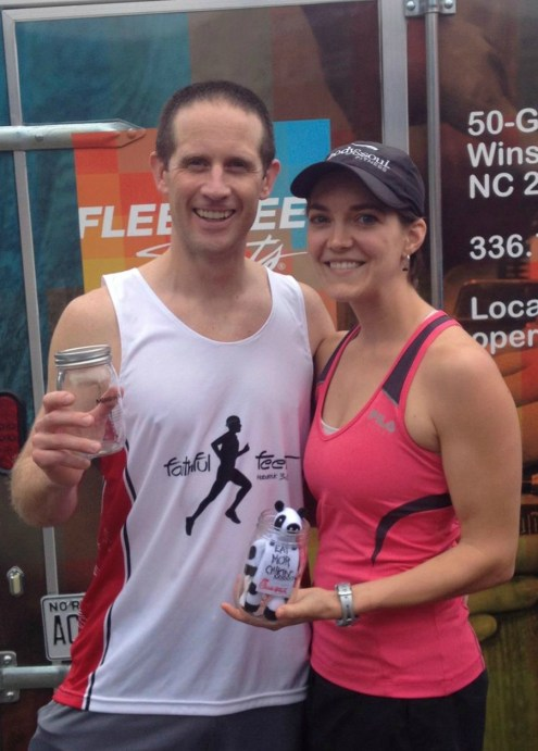 Chris and Dawn Miles Mission 5K 2014 Final