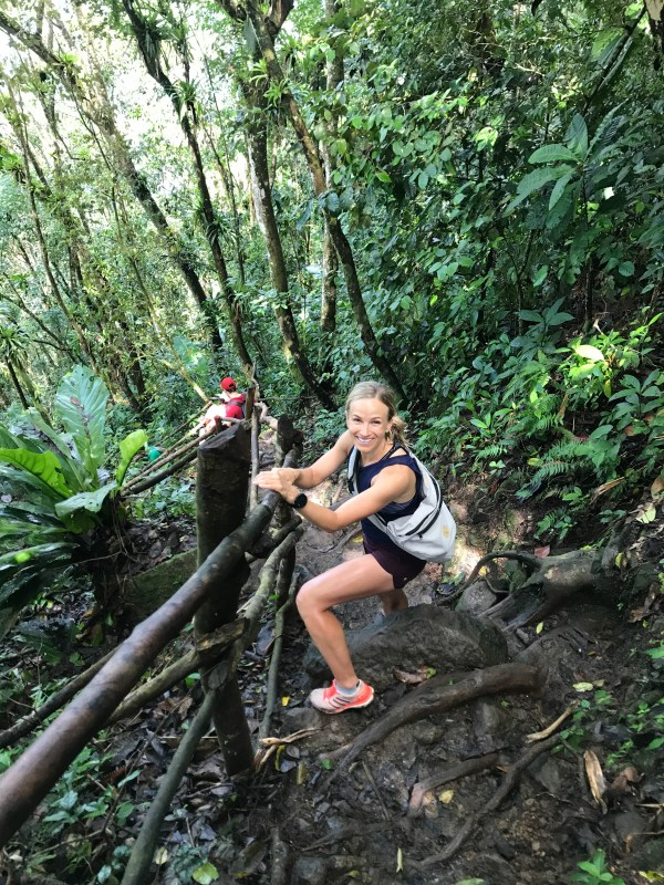 Gros-Pitons-hike-in-St-Lucia