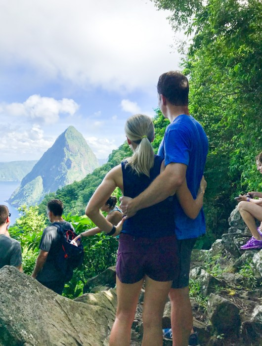 St-Lucia-Gros-Piton-hike
