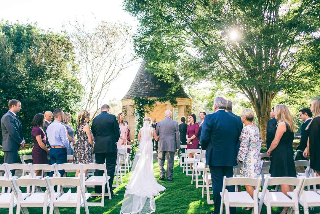 Graylyn-Estate-Wedding