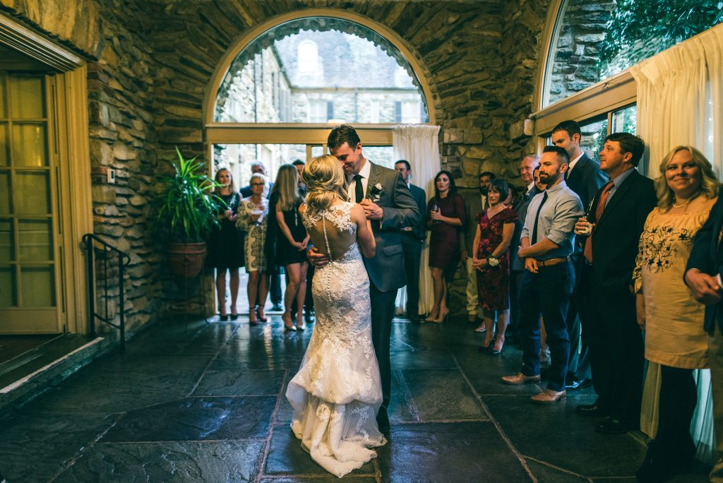 graylyn-estate-small-wedding