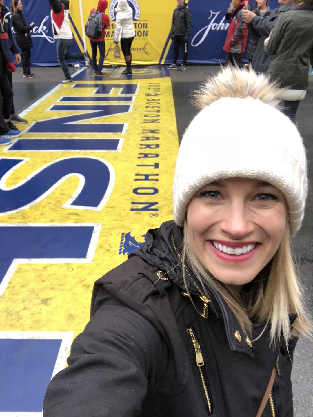 boston-marathon-finish-line