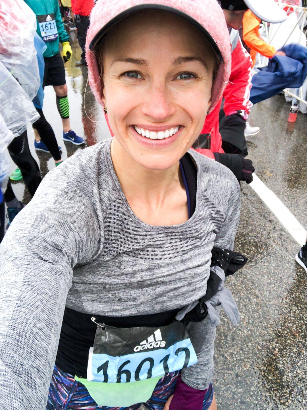 boston-marathon-athletes-village-tips