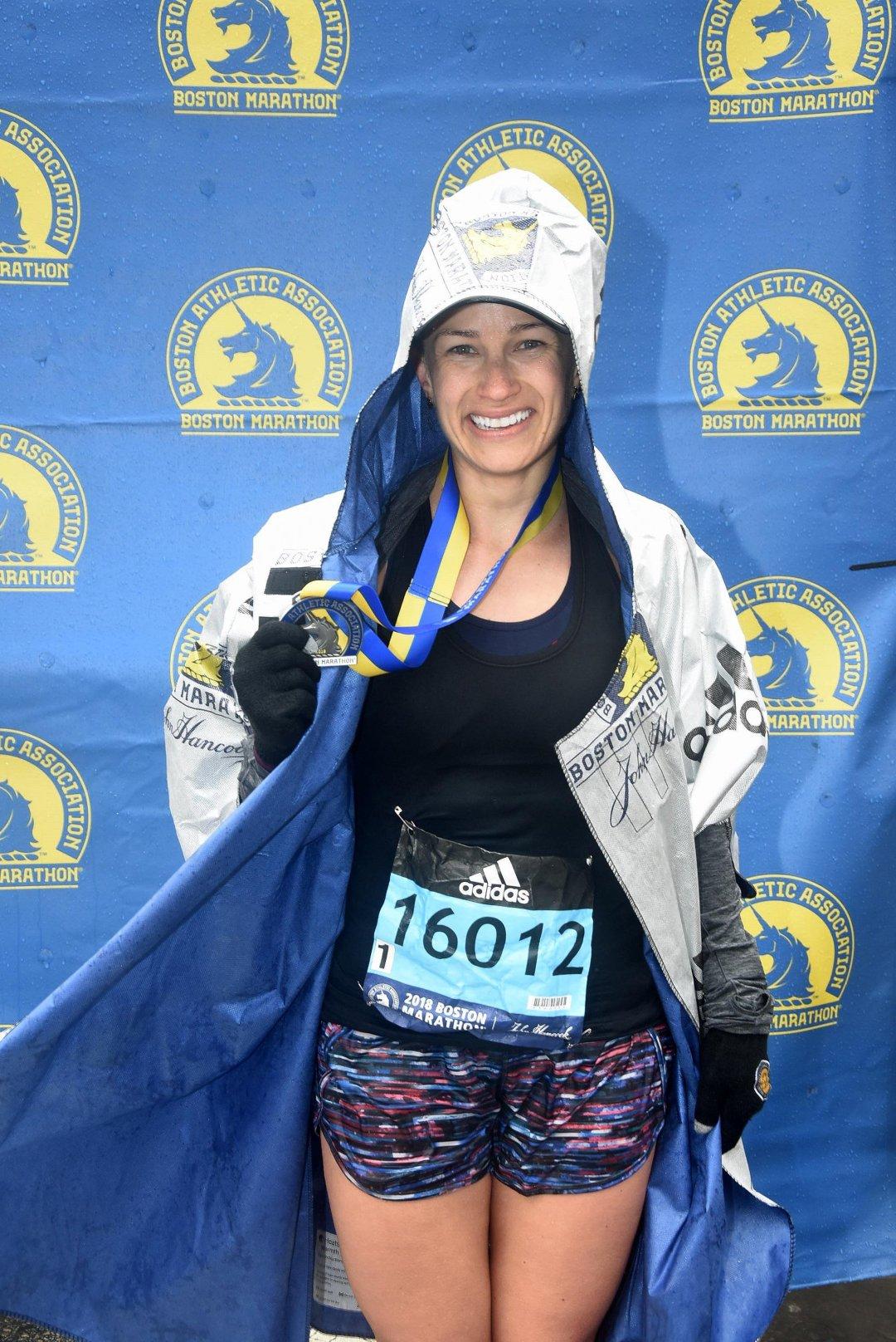 boston-marathon-2018-medals