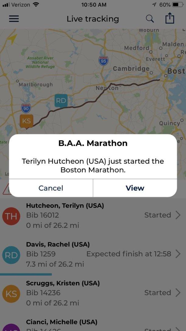 boston-marathon-tracking