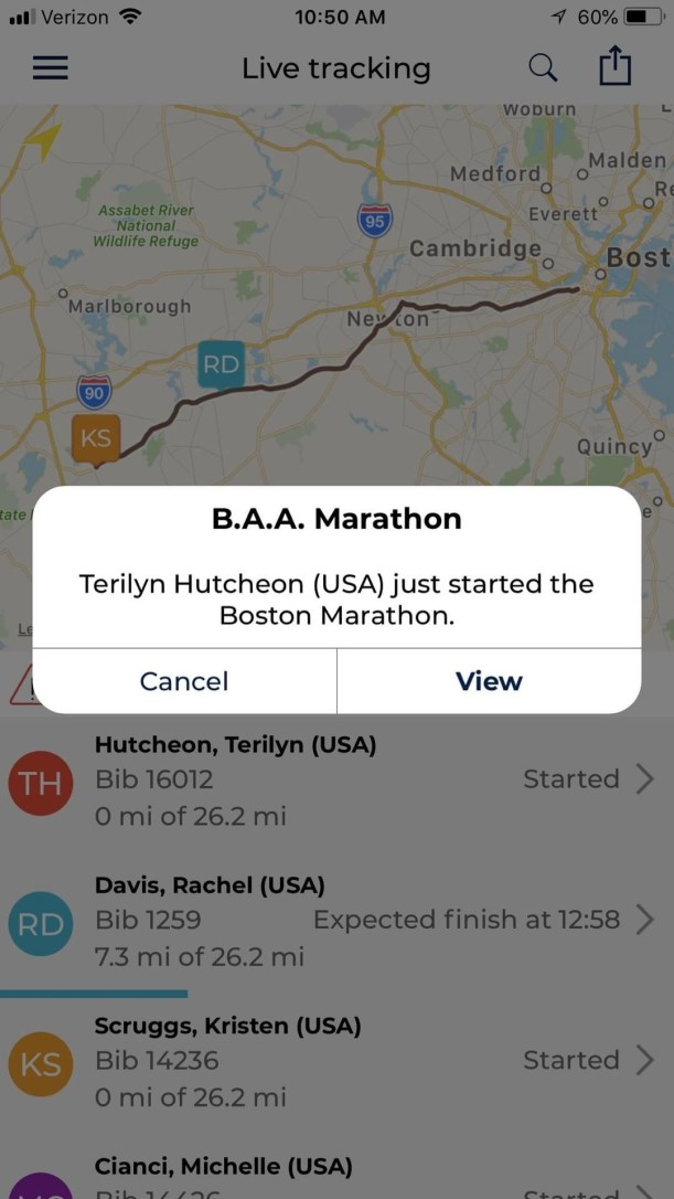 boston-marathon-tracking