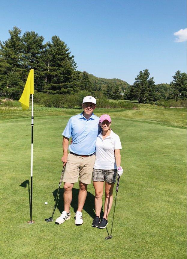 boone-golf-club
