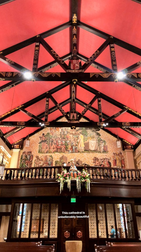 Cathedral-Basilica-St-Augustine