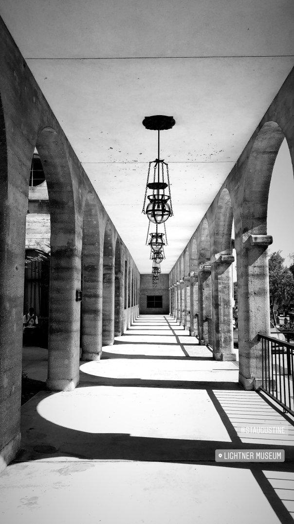 Lightner-Museum