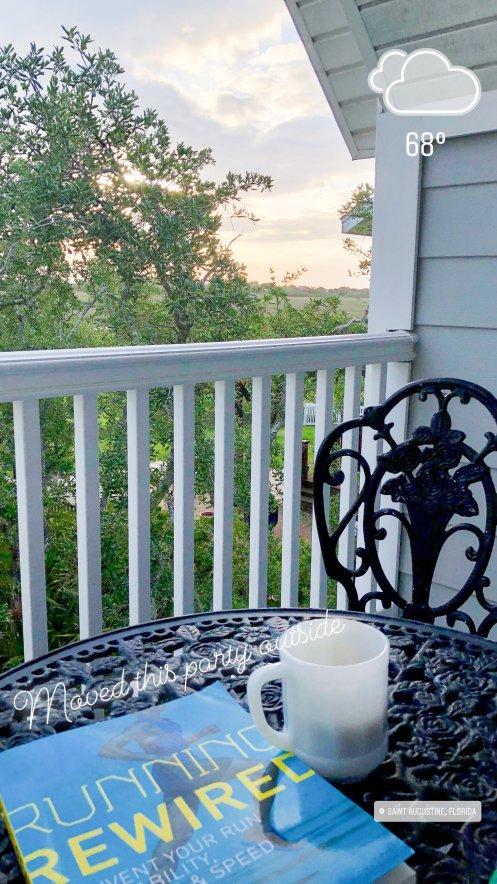 st-augustine-airbnb