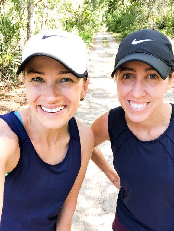 running-st-augustine