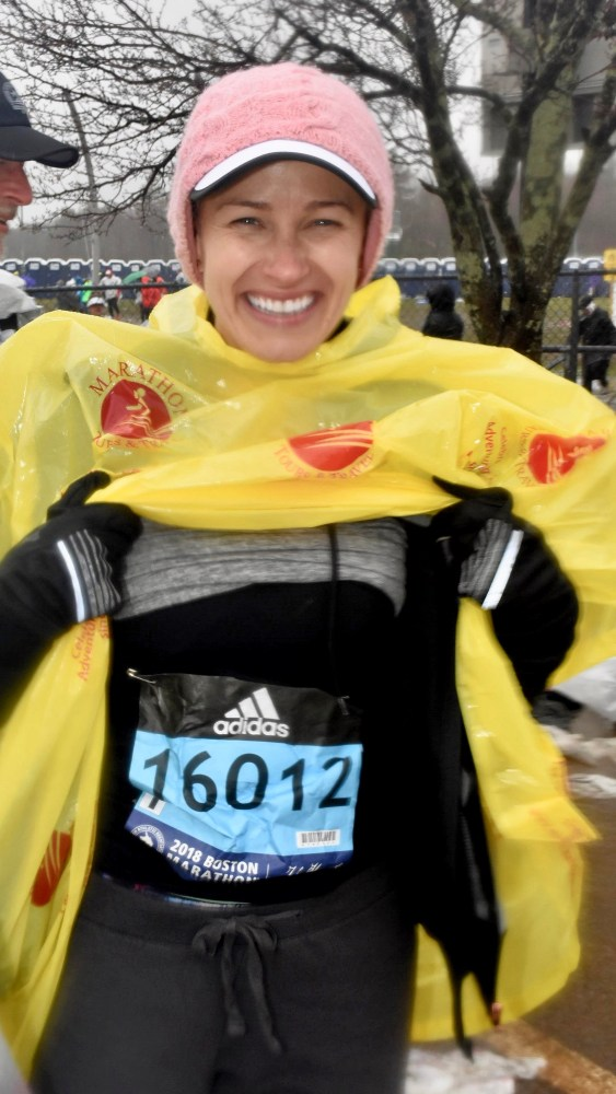 boston-marathon-course-description