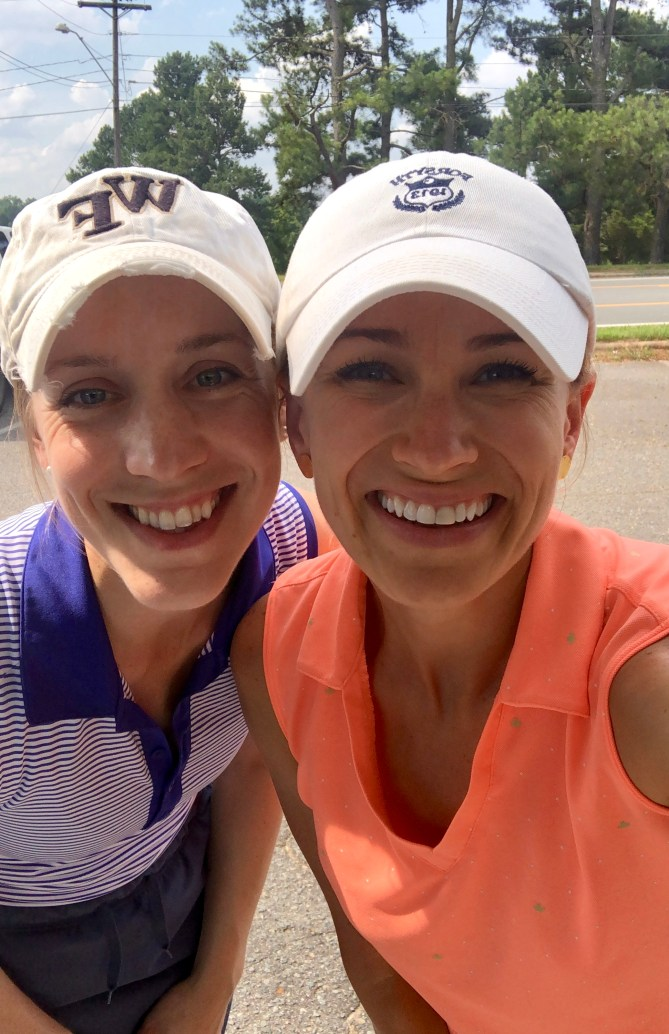 women-golfers-bloggers