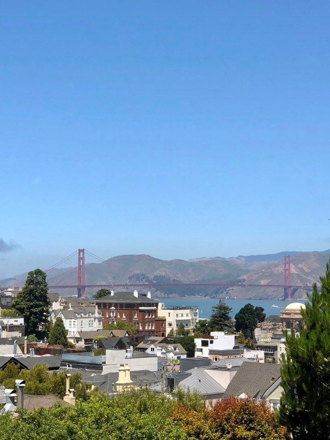 pacific-heights-san-francisco