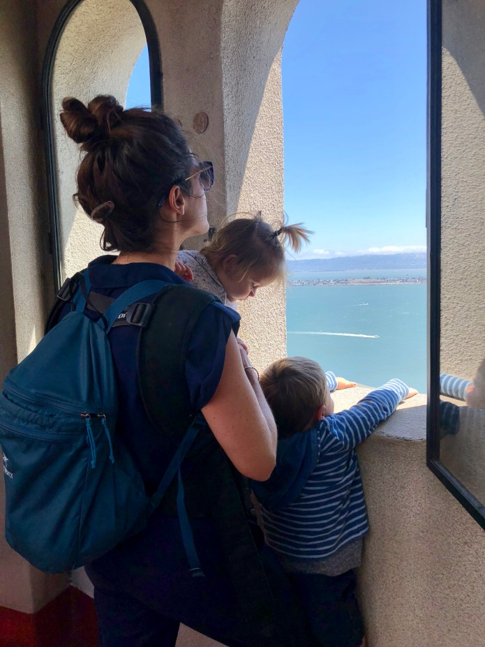 coit-tower-with-kids