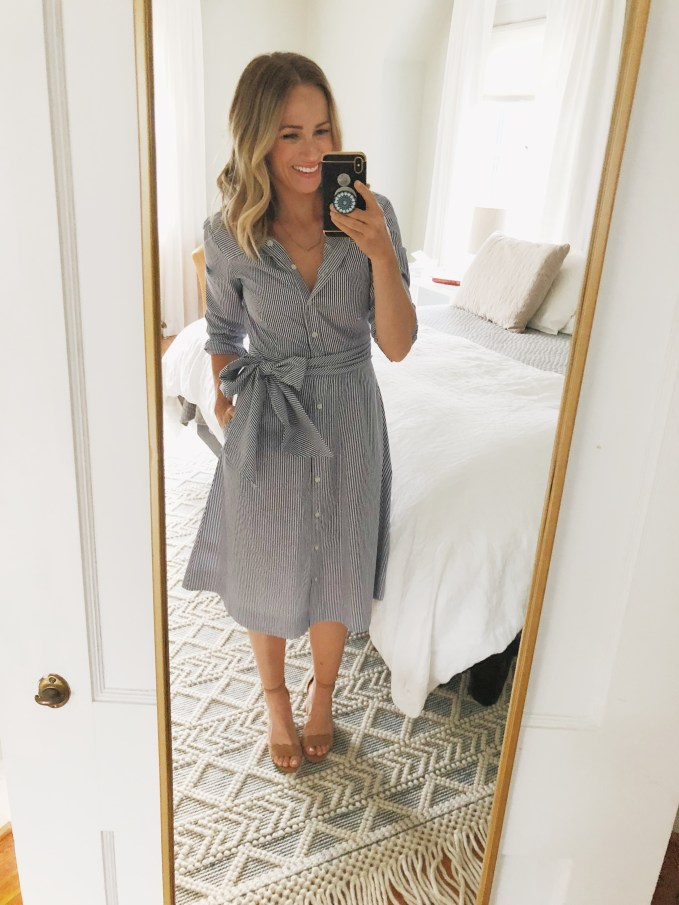 7727efee8 Labor Day Weekend Sales + Beautycounter Promo | A Foodie Stays Fit |  Bloglovin'