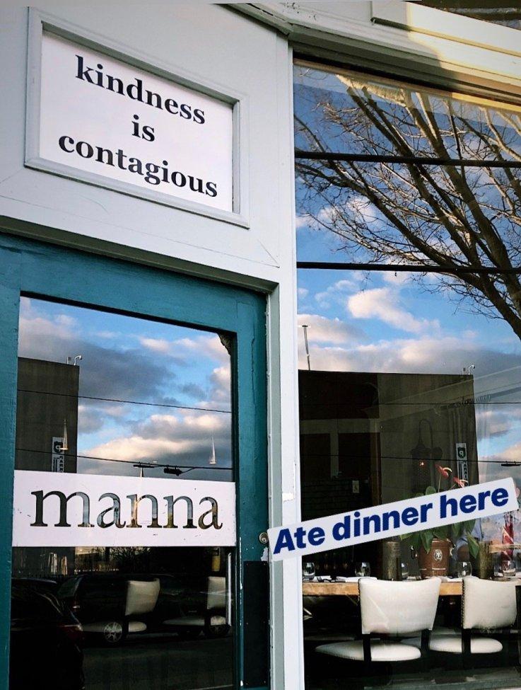 nice restaurants wilmington nc