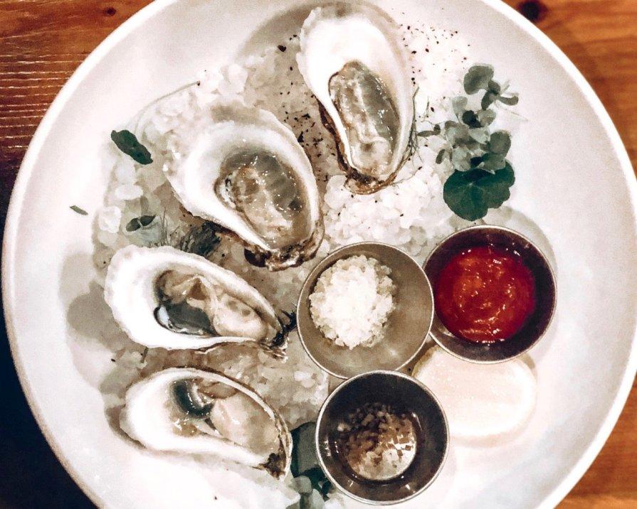 seafood restaurants in wilmington nc
