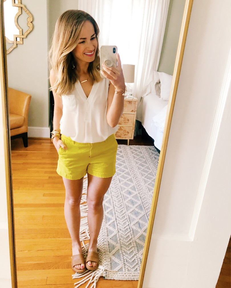 jcrew outfits