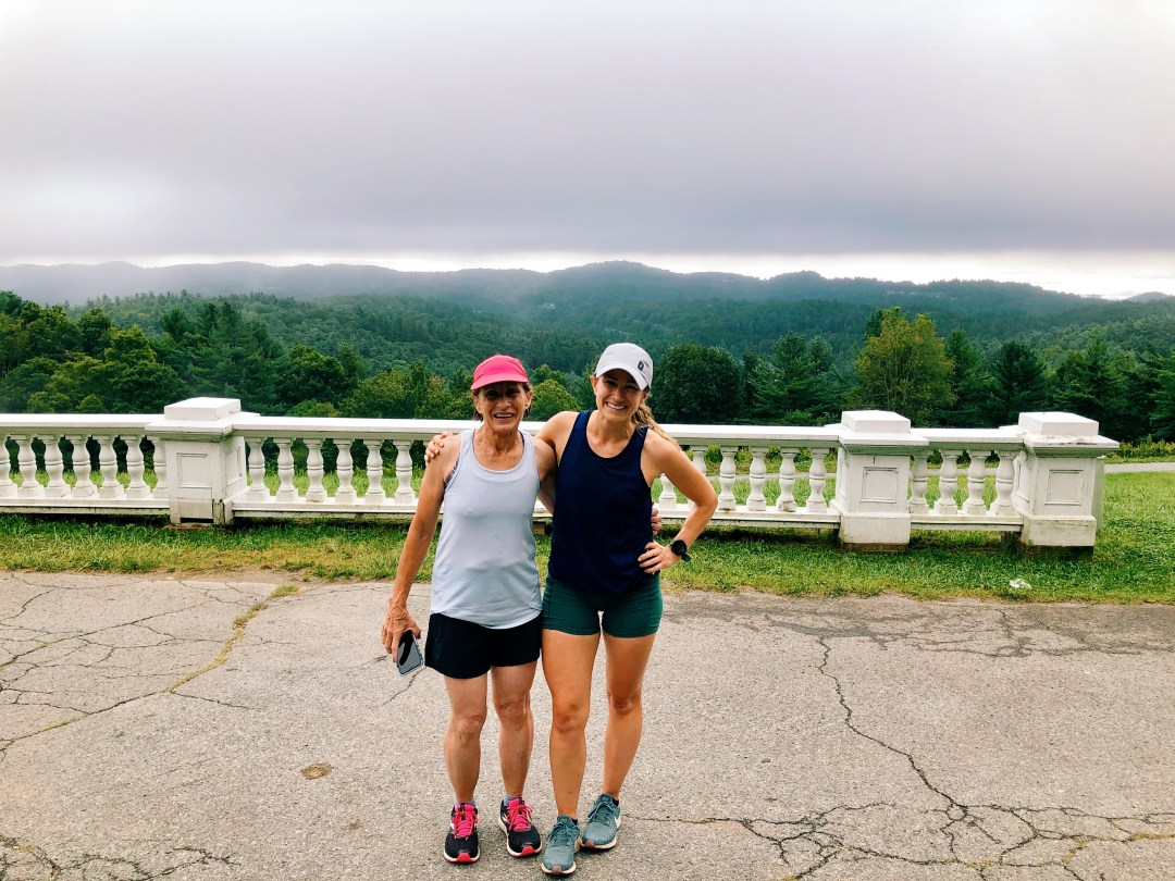 Boone North Carolina Travel Guide – What to do and where to eat