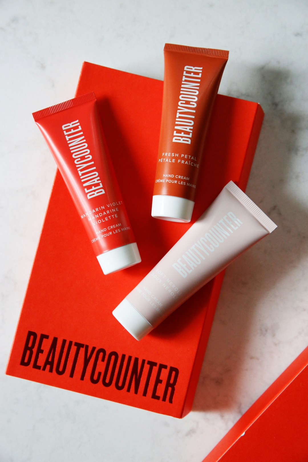 Beautycounter Holiday Gift Guide